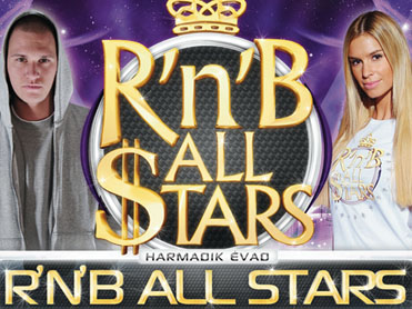 images/events/2012-07-12 rnb all star event.jpg